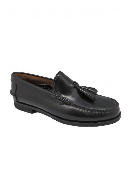 borlas negro - 3100508
