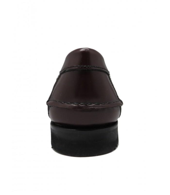 borlas burdeos - 3100515