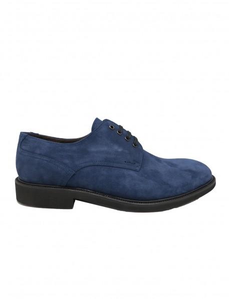 serraje azul - 717344azul