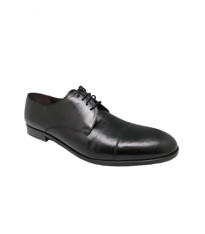 Zapato corte puntera 717450X