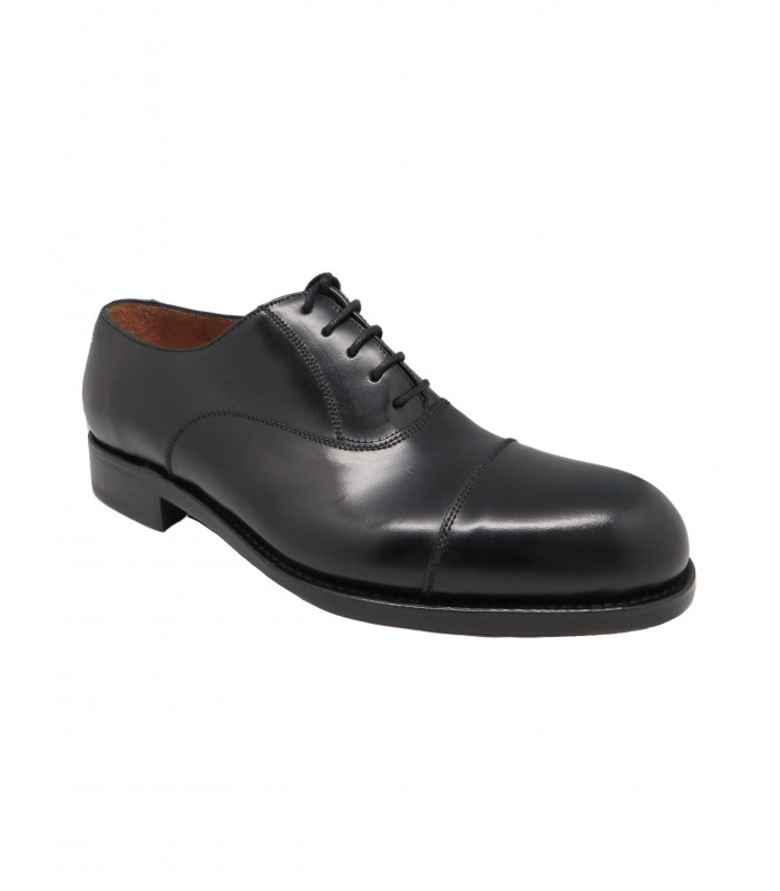 costura negro - 3659N