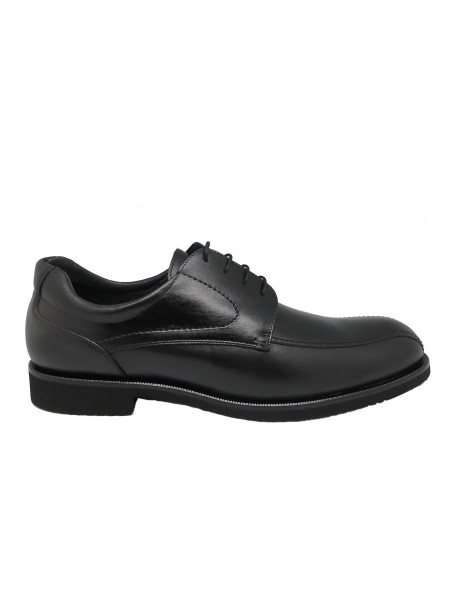 zapato negro - 675910