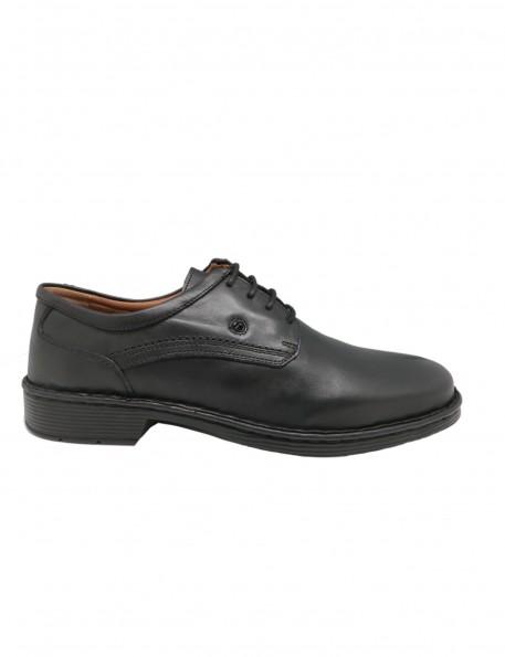 zapato negro - 6338200