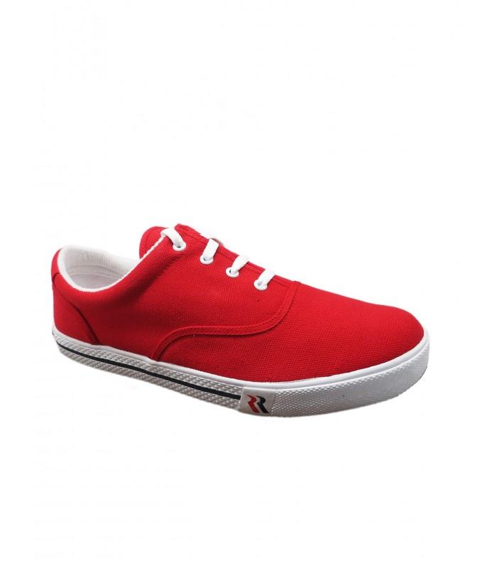 Sport rojo