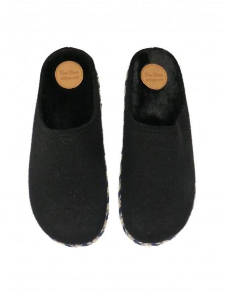 Zapatillas De Tallas Grandes