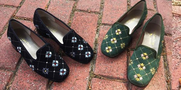 Toda la colección de calzado de tallas grandes y tallas pequeñas la  encontraréis en nuestra zapatería online 532e8e1bd5fa