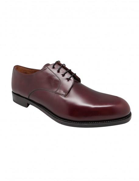 zapato burdeos - 3900BURDEOS
